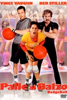 Dodgeball: A True Underdog Story Quotes
