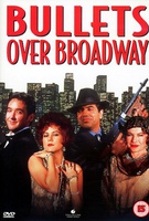 Bullets Over Broadway Quotes