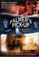 Palmer's Pick-Up Quotes
