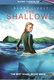 The Shallows Quotes