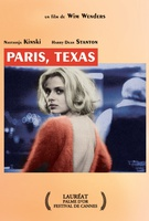 Paris, Texas Quotes