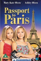 Passport to Paris Quotes