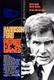 Patriot Games Quotes