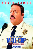 Paul Blart: Mall Cop Quotes