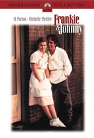 Frankie and Johnny Quotes