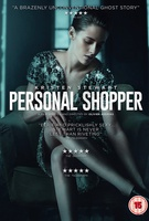 Personal Shopper Quotes