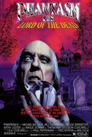 Phantasm III: Lord of the Dead Quotes