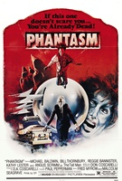 Phantasm Quotes