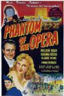Movie Phantom of the Opera
