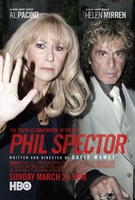Phil Spector Quotes