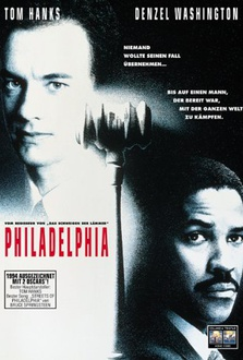 Movie Philadelphia