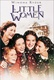 Little Women Quotes