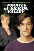 Pirates of Silicon Valley Quotes