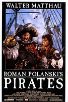 Pirates Quotes