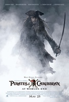 Pirates of the Caribbean: At World's End Quotes