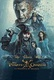 Pirates of the Caribbean: Dead Men Tell No Tales Quotes