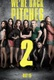 Pitch Perfect 2 Quotes