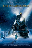 The Polar Express Quotes
