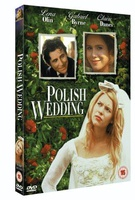 Polish Wedding Quotes
