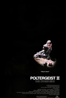 Poltergeist II: The Other Side Quotes