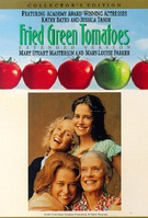 Fried Green Tomatoes Quotes