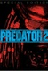Predator 2 Quotes