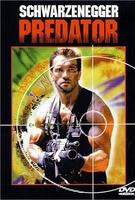 Predator Quotes
