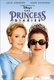 The Princess Diaries Quotes