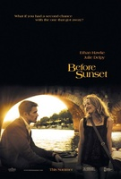 Before Sunset Quotes