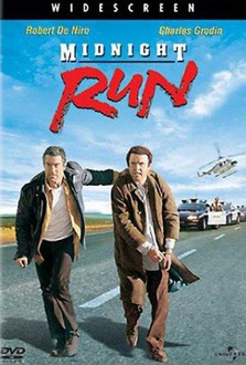 Movie Midnight Run