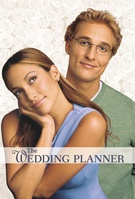 The Wedding Planner Quotes