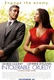 Intolerable Cruelty Quotes