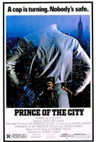 Prince of the City Quotes