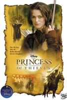 Princess of Thieves Quotes