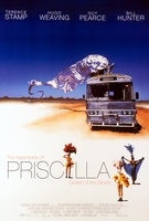 The Adventures of Priscilla, Queen of the Desert Quotes