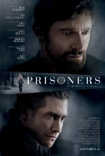 Movie Prisoners