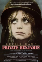 Private Benjamin Quotes
