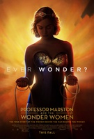 Professor Marston and the Wonder Women Quotes