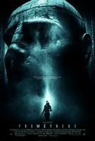 Prometheus Quotes