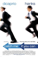Catch Me If You Can Quotes