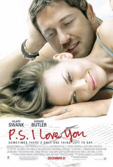Movie P. S. I Love You
