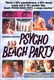 Psycho Beach Party Quotes