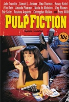 Pulp Fiction Quotes