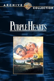 Movie Purple Hearts