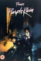 Purple Rain Quotes