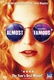 Almost Famous Quotes