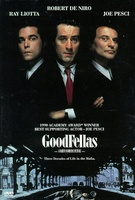 Goodfellas Quotes