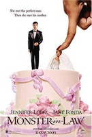 Monster-in-Law Quotes