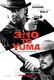 3:10 to Yuma Quotes