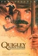 Quigley Down Under Quotes